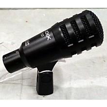 Audix F10 Drum Microphone