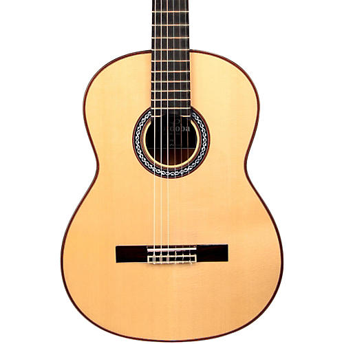 Cordoba F10 Flamenco Guitar