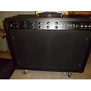 Mesa Boogie F100 60/100 Watt Tube Guitar Combo Amp