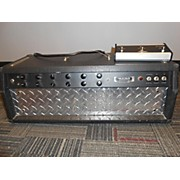 Mesa Boogie F100 Tube Guitar Amp Head
