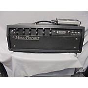 Mesa Boogie F100 Tube Guitar Amp Head