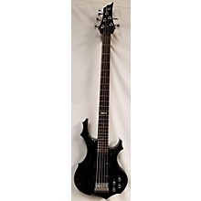 ESP F105 Electric Bass Guitar