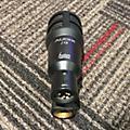 Audix F12 Dynamic Microphone-thumbnail