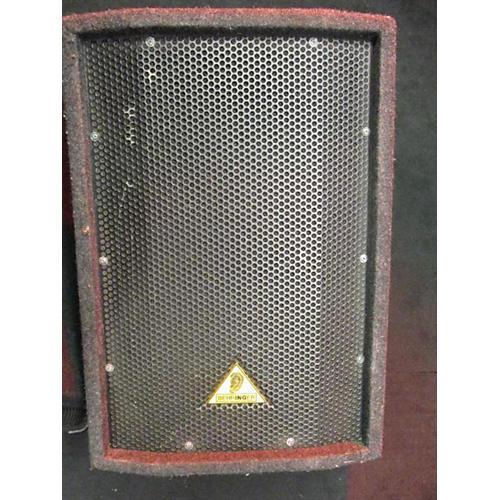 Behringer F1220 Unpowered Speaker