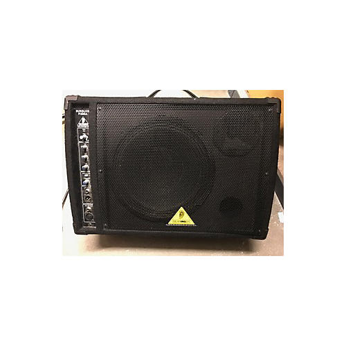 Behringer F1220A 12in 125W Powered Monitor-thumbnail