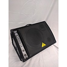 Behringer F1220A 12in 125W Powered Monitor