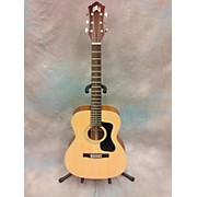 Guild F130 Acoustic Guitar