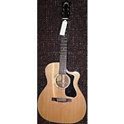 Guild F130CE Acoustic Electric Guitar