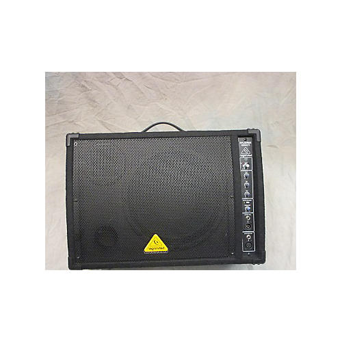 Behringer F1320D 12in 300W Powered Monitor-thumbnail