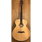 Conn F15 Acoustic Guitar