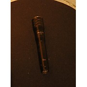 Audix F15 Dynamic Microphone