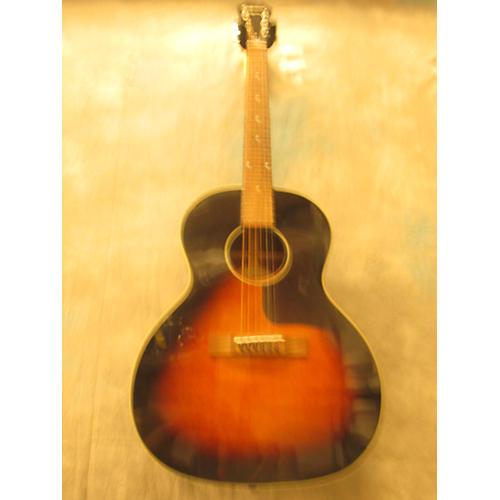 Epiphone F150BL Acoustic Guitar