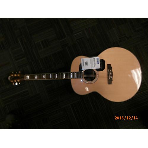 Guild F150RNAT Acoustic Guitar