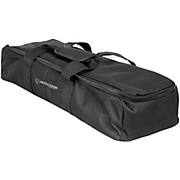 American DJ F2 BAR BAG