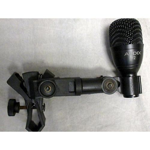 Audix F2 Dynamic Microphone-thumbnail