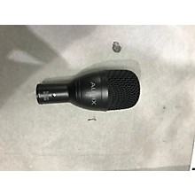 Audix F2 Dynamic Microphone