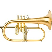 Adams F2 Selected Series Professional Bb Flugelhorn
