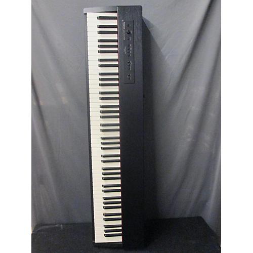 Roland F20-thumbnail