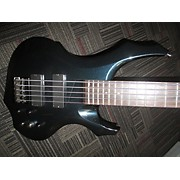 ESP F205 Electric Bass Guitar