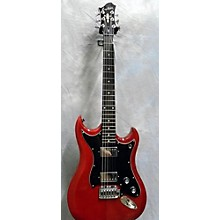 Hagstrom F20T Solid Body Electric Guitar