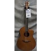 Lowden F22C Acoustic Guitar