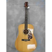 Fender F230 12 String Acoustic Guitar