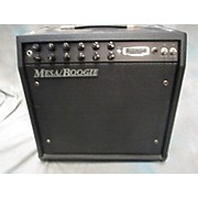 Mesa Boogie F30 Guitar Combo Amp