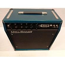 Mesa Boogie F30 Tube Guitar Combo Amp