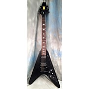 Stagg F300 Solid Body Electric Guitar