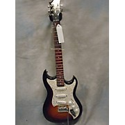 Hagstrom F300 Solid Body Electric Guitar