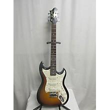 Hagstrom F300 Solid Body Electric Guitar