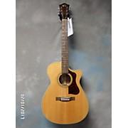 Guild F30CE Acoustic Electric Guitar