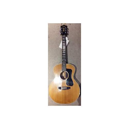 Guild F30R Acoustic Guitar-thumbnail