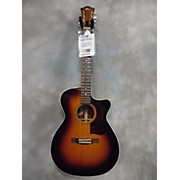 Guild F30RCE Acoustic Electric Guitar