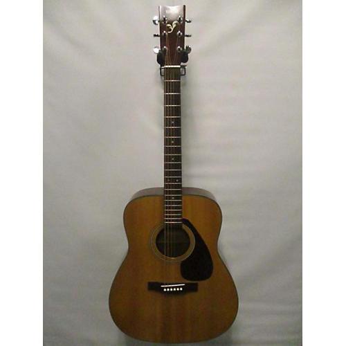 Http Www Guitarcenter Com Used Yamaha F Acoustic Guitar   Gc