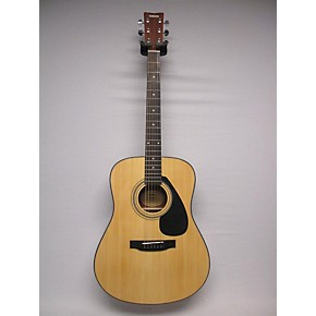 Http Www Guitarcenter Com Used Yamaha F Acoustic Guitar   Gc