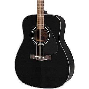 Yamaha F335 Acoustic Guitar by Yamaha