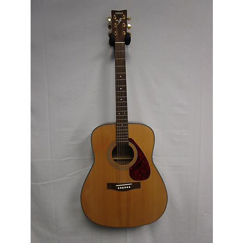 Yamaha Acoustic Guitar F335 : used yamaha f335 acoustic guitar natural guitar center ~ Russianpoet.info Haus und Dekorationen