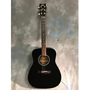 Yamaha F355 Acoustic Guitar