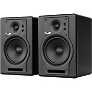 "Fluid Audio F5 5"" Active Studio Monitor (Pair)"