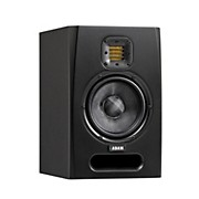 "Adam Audio F5 5"" Powered Studio Monitor"