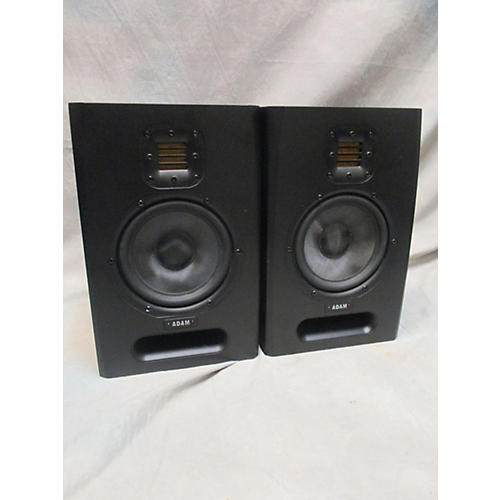 Adam Audio F5 Pair Powered Monitor-thumbnail
