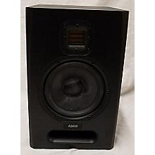 Adam Audio F5 Powered Monitor