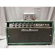 Mesa Boogie F50 Tube Guitar Amp Head