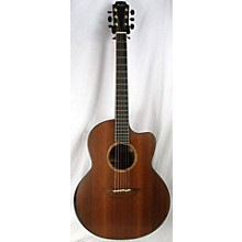 Lowden F50c Acoustic Electric Guitar