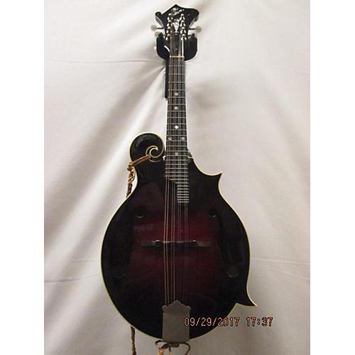 Gibson F5G Mandolin