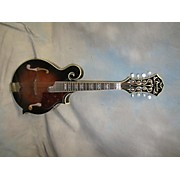 Fender F63S Mandolin