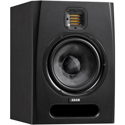 Adam Audio F7 7