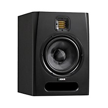 "Adam Audio F7 7"" Powered Studio Monitor"