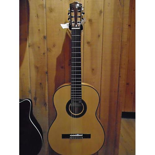 Cordoba F7 Flamenco Classical Acoustic Electric Guitar
